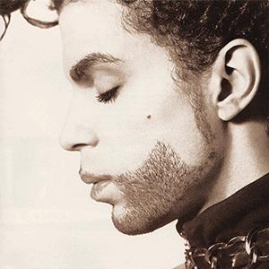 Umro je Prince – to je Kraj Svijeta