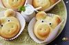 Specijaliteti za sretnu 2015.: Stol krase svinjetina i riba