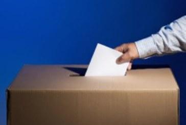 Pravila izborne kampanje za izbor predsjednika Republike Hrvatske 2014. godine