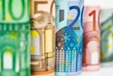 Evo što vas novoga u Hrvatskoj očekuje od 1. siječnja!
