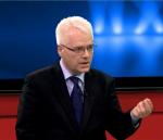 Predsjednički izbori 2014./2015: Ivo Josipović iznio 5 točaka za promjene