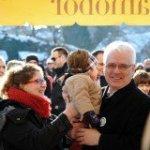 Predsjednički izbori 2014./2015. – Ivo Josipović do sada u kampanji ..