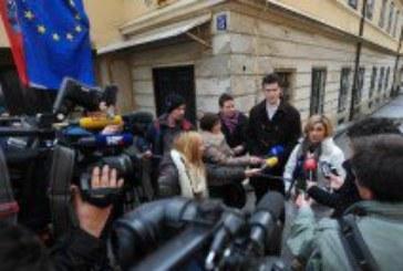 PREDSJEDNIČKI IZBORI 2014./2015. 'U ime obitelji': DIP mijenja pravila i otežava promatranje izbora