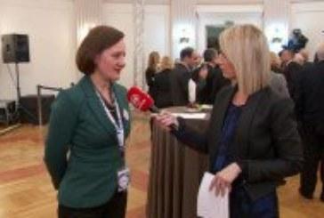 Predsjednički izbori 2015. – Reakcije iz stožera Ive Josipovića
