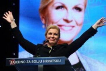 PREDSJEDNIČKI IZBORI 2015. – Željko Reiner: Mi smo očekivali pobjedu!