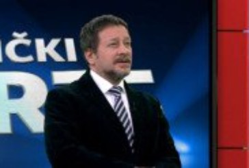 PREDSJEDNIČKI IZBORI 2015. Tihomir Cipek komentira predsjedničke izbore