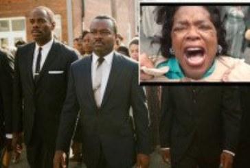 Oscar 2015: Film' Selma' kao oda Martinu Lutheru Lingu i borbi za ljudska prava – nominiran za 'Najbolji film'