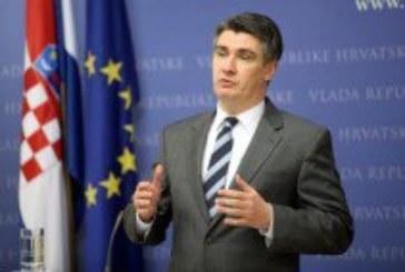 Zoran Milanović sastat će se s predstavnicima Udruge Franak
