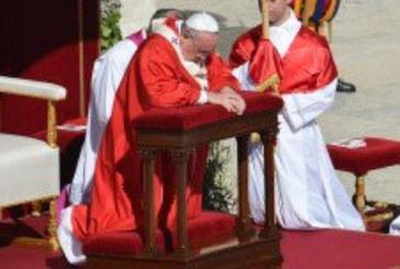 Papa: Napad u Keniji čin bezumne brutalnosti