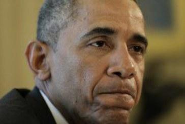 Obama drži jezik za zubima: Hoće li maknuti Kubu s liste terorista?