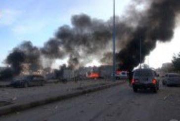 Na bojištima u Siriji i Iraku poginulo 10 državljana Srbije