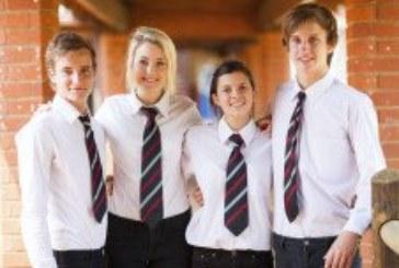 Split: Mladi hrvatski liberali predlažu uvođenje školskih uniformi
