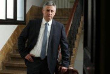 'SDP svoju nesposobnost u rješavanju problema pokušava prebaciti na druge'