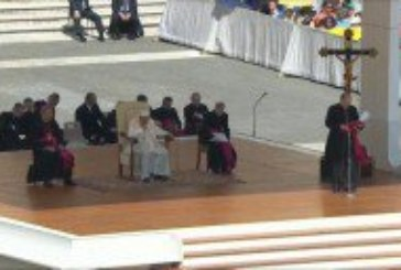 Papina enciklika izaziva nelagodu u srcu katoličanstva