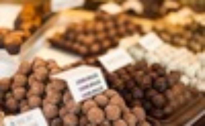 U Beligiji poslužuju njemačke porcije francuske kvalitete…