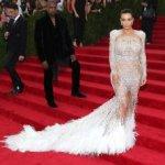 Kim Kardashian na naslovnici Rolling Stonea: 'Mislim da sam puno ..
