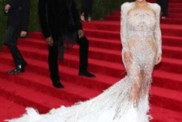 Kim Kardashian na naslovnici Rolling Stonea: 'Mislim da sam puno pametnija nego što me se predstavlja u medijima'
