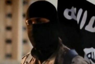 ISIS prvi put napao na Mediteranu!