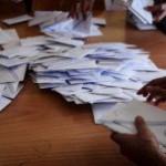 Vesna Pusić: Republika Srpska treba odustati od referenduma
