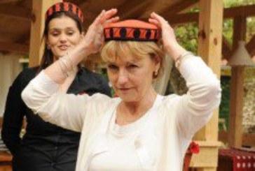 Pusić: Vojni mimohod hrvatska je stvar, svi izvana su uvijek dobrodošli
