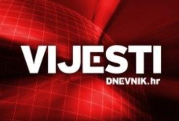 ISIS prijeti: Ubit ćemo otetog Hrvata