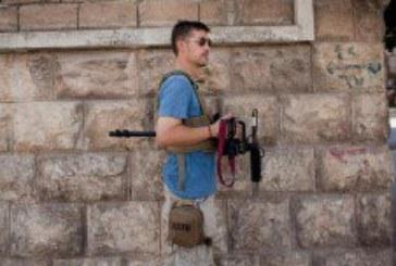 Tomislav Salopek – Deveto ubojstvo zapadnog državljanina dekapitiranjem od strane ISIS-a
