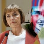 Vesna Pusić o Tomislavu Salopeku: 'Tražit ćemo Tomislava dok god ..