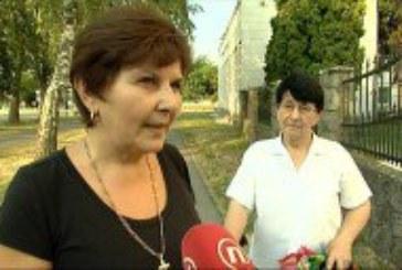Vrpolje: Svi vjeruju da za Tomislava Salopeka još postoji nada