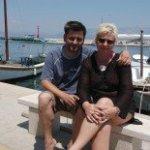 Danijela Dvornik otvoreno o svom životu s Dinom