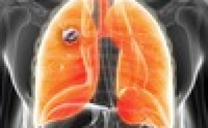 Očistite pluća od raznih otrova u samo tri dana, i to prirodno…