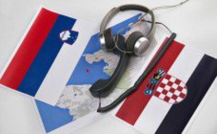 Slovenija: Ne prestaju polemike o odgovornosti arbitražnog suca Sokolca