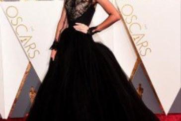 Crveni tepih 88. dodjele Oscara