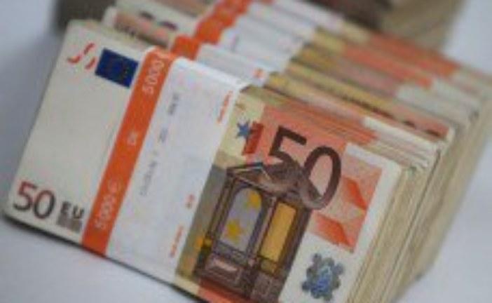 Hrvatska koristi daleko najmanje sredstava iz EU fondiva od svih članica