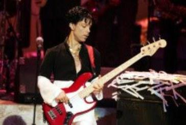 Preminuo Prince, slavni se putem Twittera oprostili s legendom