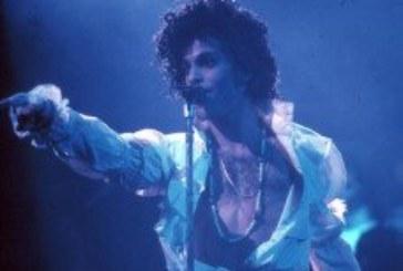Prince umro u 58. godini života