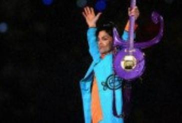 Fanovi diljem svijeta žele odati počast Princeu