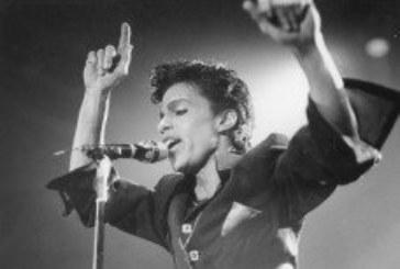 Prince obilazio domove ljudi i širio vjeru