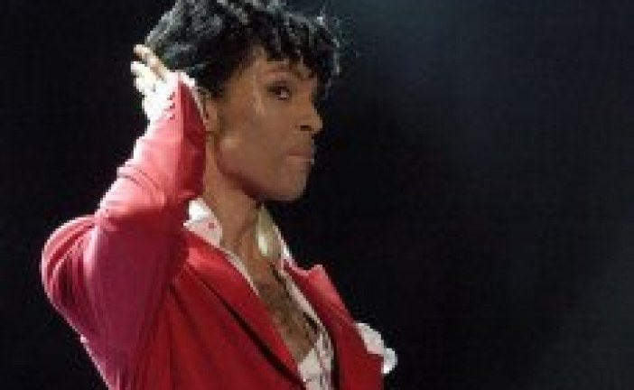 Prince imao AIDS?