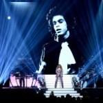 Madonna i Stevie Wonder odali počast Princeu