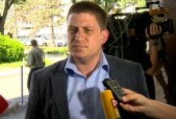 Ministri glasovali o povjerenju Karamarku, od svih HDZ-ovih dobio podršku