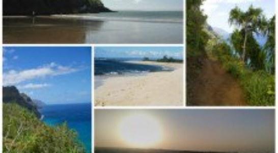 Obama širi zaštićenu zonu Havaja, čime će ona biti najveća na Zemlji