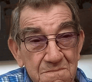 Adio Meštre, umro je Davor Meštrović