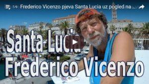 Santa Lucia i razne pripreme za promociju optike Gvozdanović, Session 5