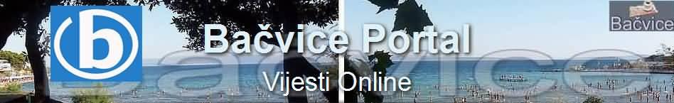 Bačvice Portal | Najnovije Vijesti Dana