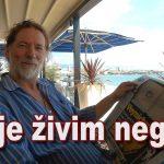 Bolje živim nego ministar (Kujundžić), par riječi o Ronaldu i ..